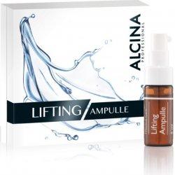 Alcina Liftingová ampule 5 ml