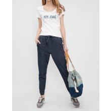 Pepe Jeans dámské teplákové kalhoty Ritzy 7640edf32a