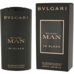 Bvlgari Man In Black sprchový gel 200 ml