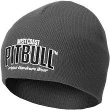 PitBull West Coast PACIFIC šedá 59487f2546