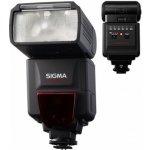 Sigma EF-610 DG ST Canon