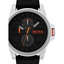 Boss Orange 1550006