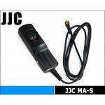 JJC RM-DR1