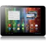 Prestigio MultiPad PMP5785C3G
