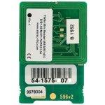 2N IP Base 13,56 MHZ RFIS Card Reader 9156031-D