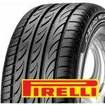 Pirelli PZero Nero 205/40 R17 84W