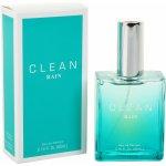 Clean Rain parfémovaná voda dámská 60 ml