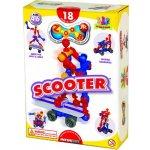 ZOOB Junior Scooter