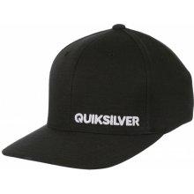 Quiksilver Blindsided KVJ0/Black