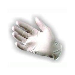 Dona rukavice jednorázové 100 ks v krabici alternativy - Heureka.cz 7b24a0458e