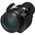 Middle Throw Zoom Lens(ELPLM15) L1500/L1700 - V12H004M0F
