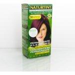 Naturtint barva na vlasy 5M světlá kaštanová mahagovová