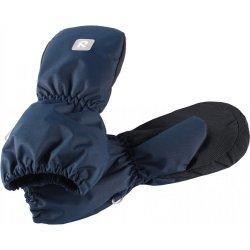 Filtrování nabídek Reima Nouto dětské zimní palčáky navy blue - Heureka.cz 811d386960