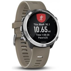 Garmin Forerunner 645 Optic tachometr e759b8361ad