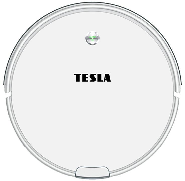 TESLA RoboStar T60