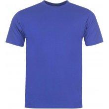 Donnay modrá