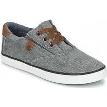 Dětská obuv 34 - Heureka.cz 76e1ae9700