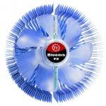 Thermaltake Blue Orb FX CL-P0333