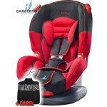Caretero Ibiza New 2016 red