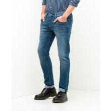 32e9f1df95a Lee pánské jeans L719ROIG LUKE FRESH
