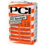 PCI NANOLIGHT super flexibilní lepidlo 15kg