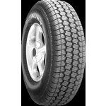 Roadstone Radial A/T RV 255/70 R15 108H