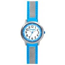 Clockodile CWX0010