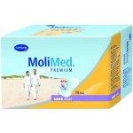 MoliMed Premium Maxi 14 ks