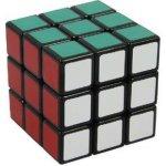 ShengShou Aurora Speed Cube 56mm Black