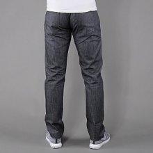 LRG RC TT Jeans grey crinkle