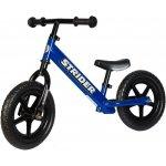 Strider Bike Classic modré