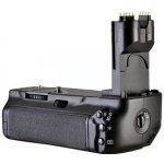 Bateriový grip pro Canon EOS 5D MARK III