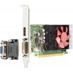 HP GeForce GT 730 2GB Z9H51AA
