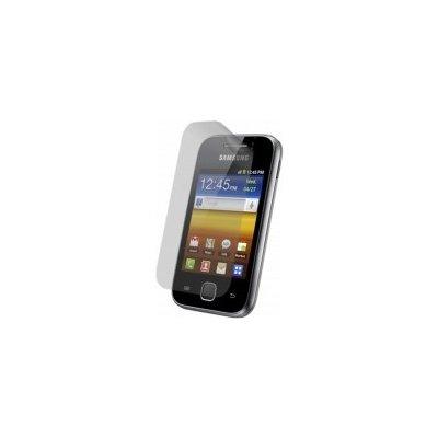 Ochranná fólie Samsung S5360, S5363 Galaxy Y - originál