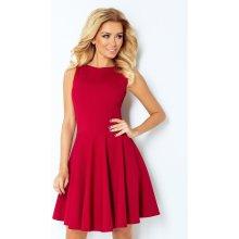 52e577224f8 Dámské šaty červená - Heureka.cz