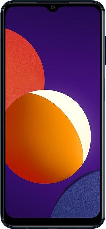 Samsung Galaxy M12 M127F 4GB/64GB na Heureka.cz