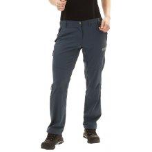 Nordblanc dámské outdoorové kalhoty MALLORY šedé 6f3818c54b