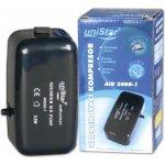 UniStar AIR 2000 - 4