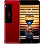 Meizu Pro 7 64GB na Heureka.cz
