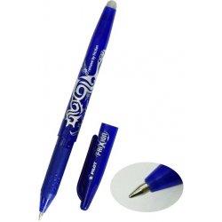 Přepisovatelný roller Pilot Frixion Point modrá