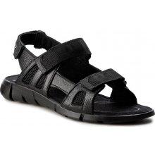 ECCO - Intrinsic Sandal 70555351052 Black/Black