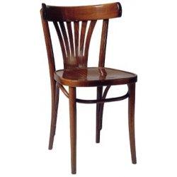 židle Ton 311 056
