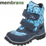 Fare 848207 zimní obuv s membránou c15c2d1c36