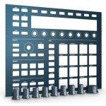 NATIVE INSTRUMENTS Maschine Kit