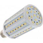 Ledom LED žárovka 15W 86xSMD5050 E27 1500lm Teplá bílá