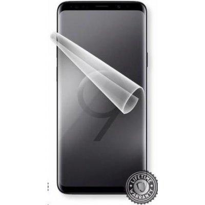 Ochranná fólie Screenshield Samsung 960 Galaxy S9 - displej