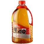 Frilette rostlinný olej s máslovým aroma pečení smažení 2000 ml