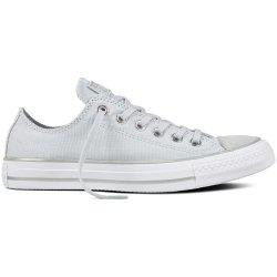 fec309e1094 Dámská obuv Converse Chuck Taylor All Star Pure Platinum