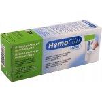 HemoClin sprej 35 ml