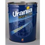 Petronas Urania Turbo LD 15W-40, 20 l